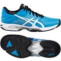 Asics Gel-Solution Speed 3 Mens Tennis Shoes