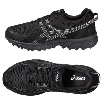 Asics Gel-Sonoma 2 GTX Ladies Running Shoes Alternative View