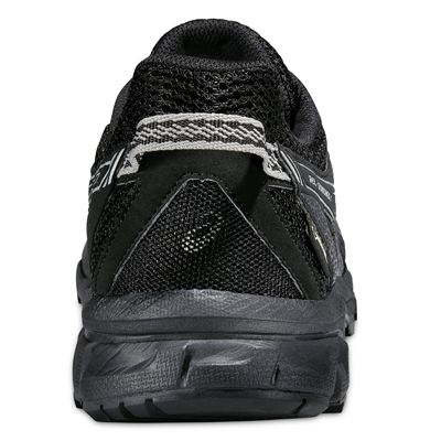 Asics Gel-Sonoma 2 GTX Mens Running Shoes - back view