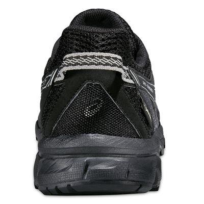 Asics Gel-Sonoma 2 GTX Mens Running Shoes - back view
