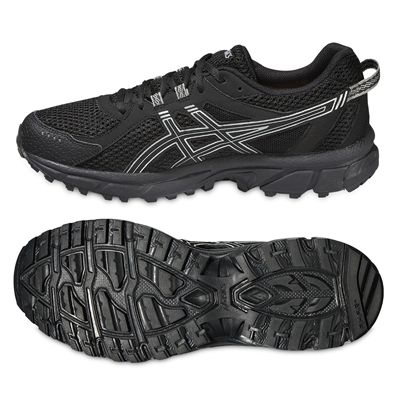 Asics Gel-Sonoma 2 GTX Mens Running Shoes - v2