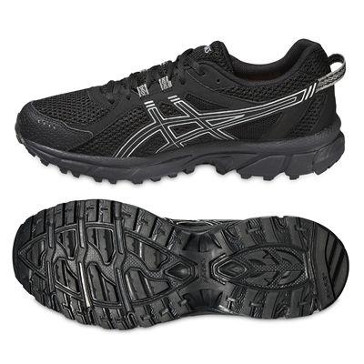 Asics Gel-Sonoma 2 GTX Mens Running Shoes - v2