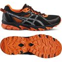 Asics Gel-Sonoma 2 Mens Running Shoes-Main Image