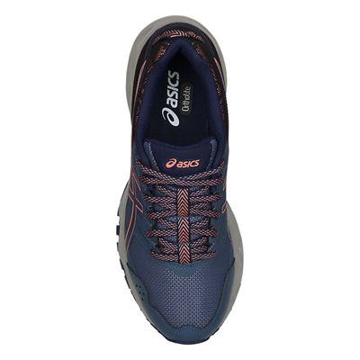 Asics Gel-Sonoma 3 Ladies Running Shoes SS18 - Above