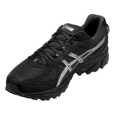 Asics Gel-Sonoma GT-X Mens Running Shoes - Angle View