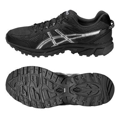 Asics Gel-Sonoma GT-X Mens Running Shoes
