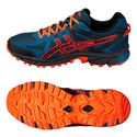 Asics Gel-Sonoma Mens Running Shoes