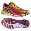 Asics Gel-Super J33 Ladies Running Shoes