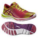 Asics Gel-Super J33 Ladies Running Shoes