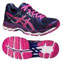 Asics Gel-Surveyor 4 Ladies Running Shoes