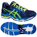 Asics Gel-Surveyor 4 Mens Running Shoes