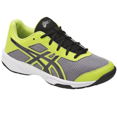 Asics Gel-Tactic 2 GS Boys Indoor Court Shoes- Angle1