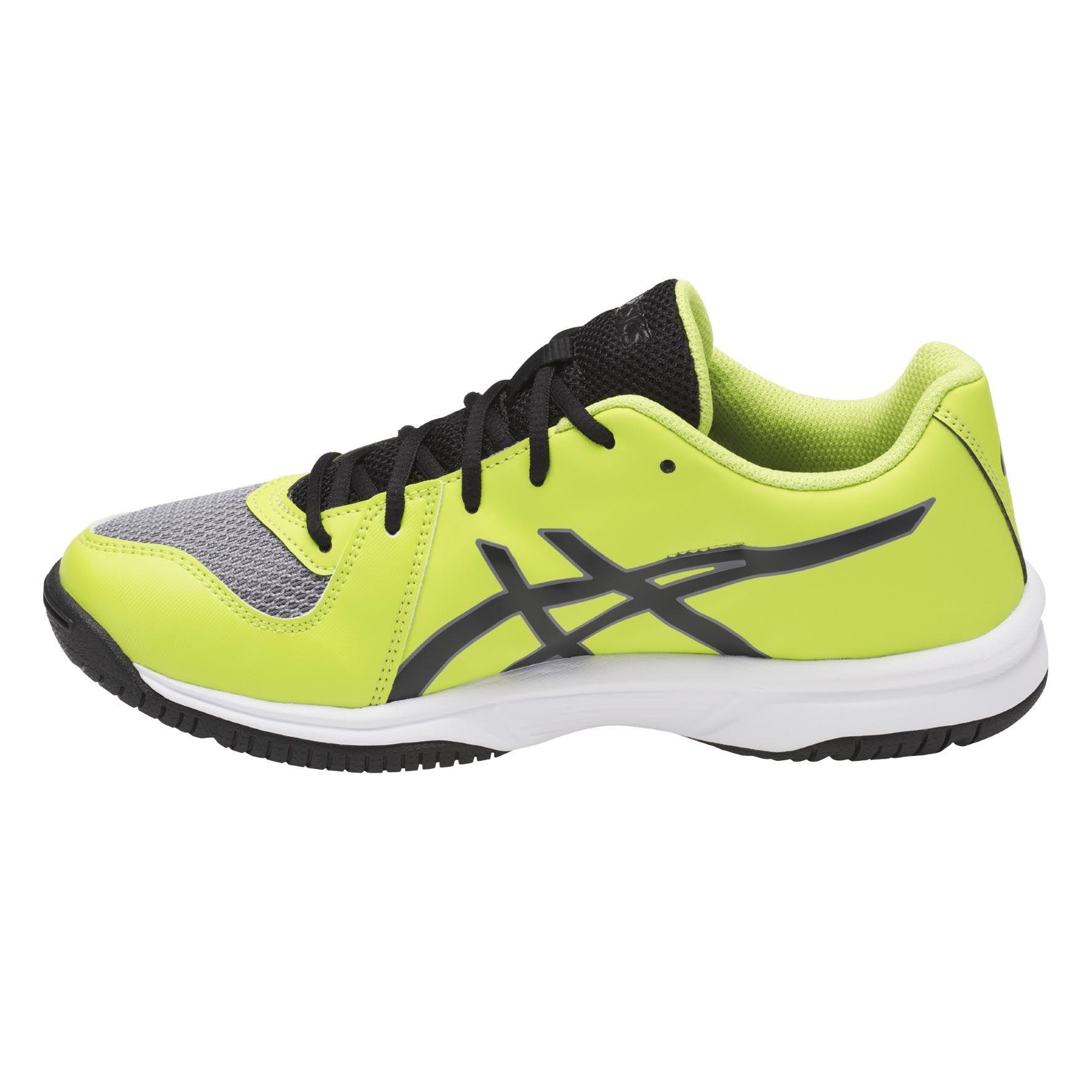 asics gel tactic 2 gs boys indoor court shoes. Black Bedroom Furniture Sets. Home Design Ideas