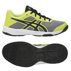 Asics Gel-Tactic 2 GS Boys Indoor Court Shoes