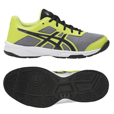 Asics Gel-Tactic 2 GS Boys Indoor Court Shoes