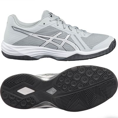 Asics Gel-Tactic 2 Ladies Court Shoes - Main