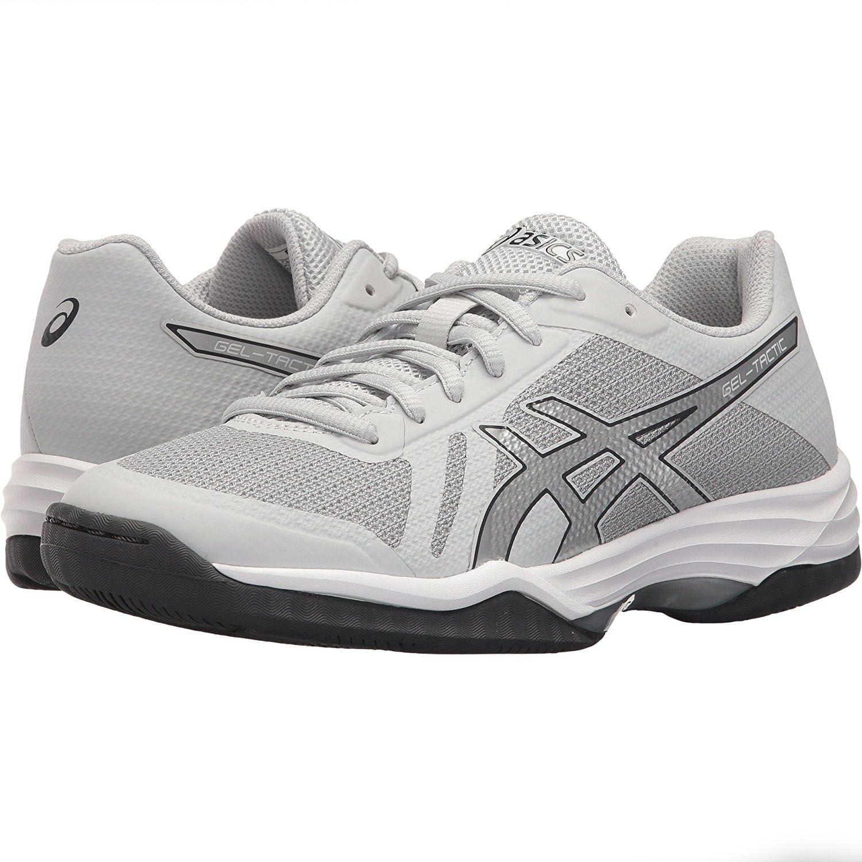 asics gel tactic 2 ladies indoor court shoes. Black Bedroom Furniture Sets. Home Design Ideas