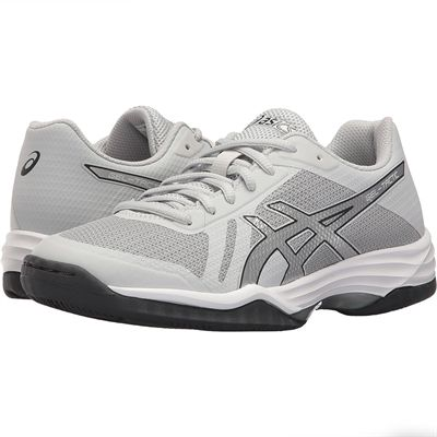 Asics Gel-Tactic 2 Ladies Court Shoes