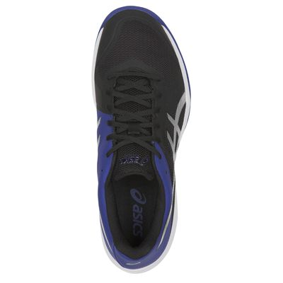 Asics Gel-Tactic 2 Mens Court Shoes - Above