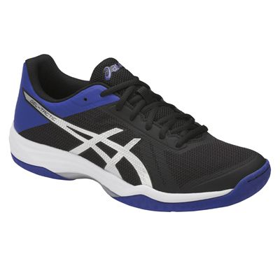Asics Gel-Tactic 2 Mens Court Shoes - Angle