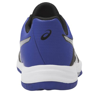 Asics Gel-Tactic 2 Mens Court Shoes - Back