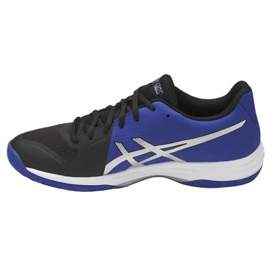 Asics Gel-Tactic 2 Mens Court Shoes - Left Side