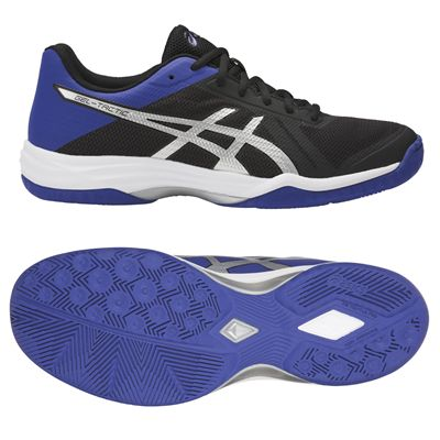 Asics Gel-Tactic 2 Mens Court Shoes