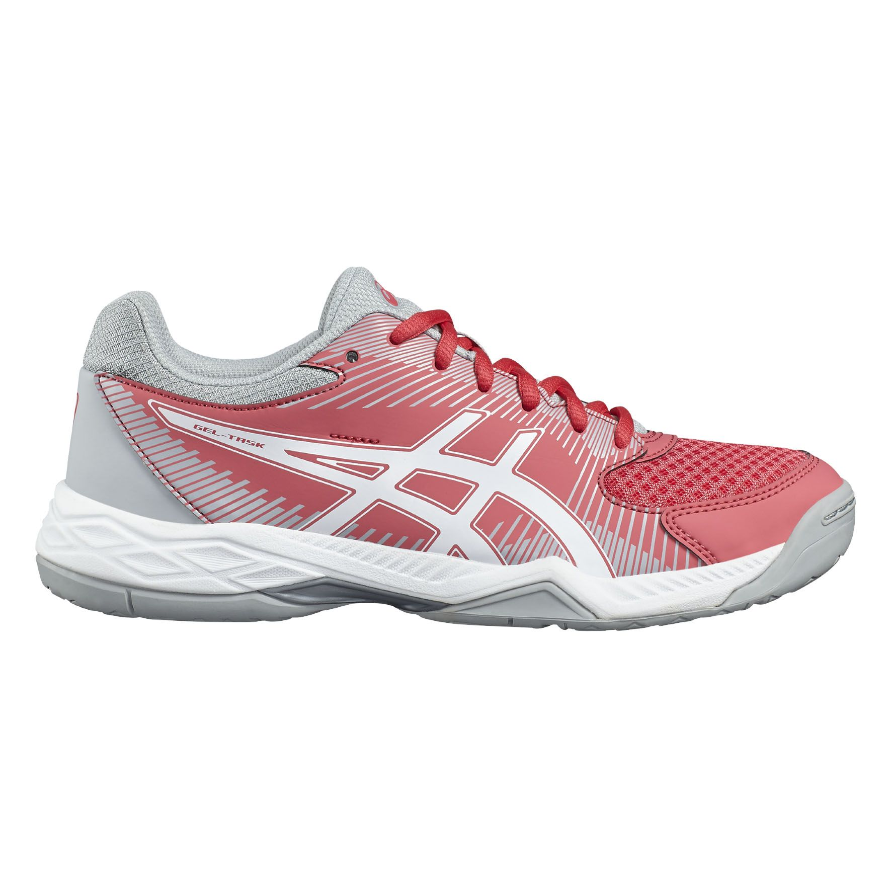 Best Low Impact Running Shoes For Ladies