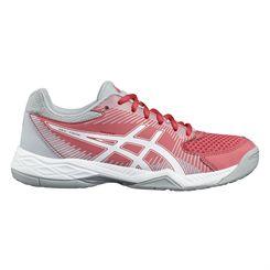 Asics Gel-Task 2 Ladies Indoor Court Shoes