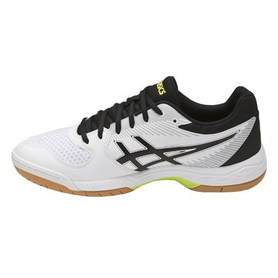 Asics Gel-Task 2 Mens Indoor Court Shoes - Side