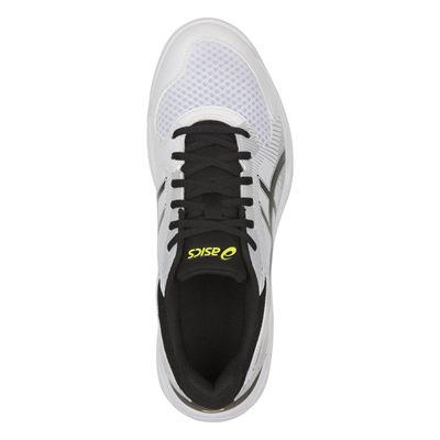 Asics Gel-Task 2 Mens Indoor Court Shoes - Above