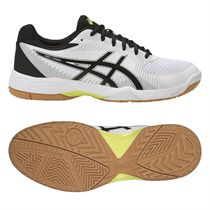 Asics Gel-Task 2 Mens Indoor Court Shoes