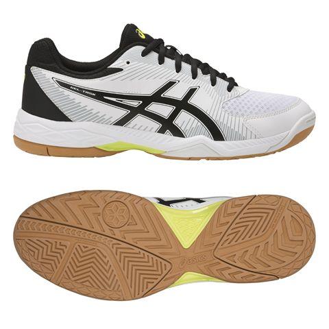 Asics Gel-Task 2 Mens Indoor Court Shoes