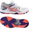 Asics Gel-Task Ladies Court Shoes