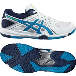 Asics Gel-Task Mens Indoor Court Shoes