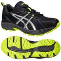 Asics Gel-Trail-Tambora 4 Mens Running Shoes AW15