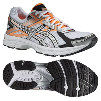 Asics Gel-Trounce 2 Mens Running Shoes