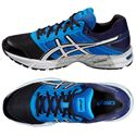 Asics Gel-Trounce 3 Mens Running Shoes - Alternative Image