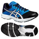 Asics Gel-Trounce 3 Mens Running Shoes - Main Image