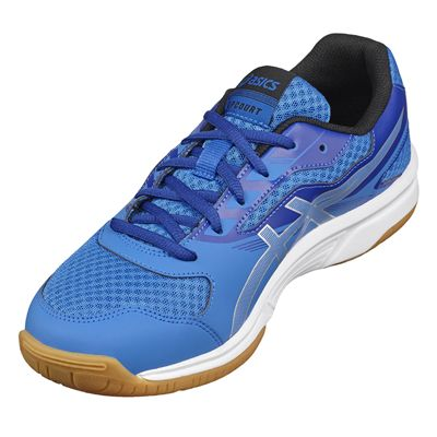 Asics Gel-Upcourt 2 Mens Court Shoes - Angle