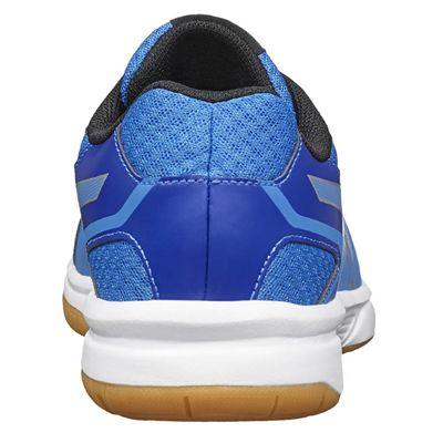 Asics Gel-Upcourt 2 Mens Court Shoes - Back