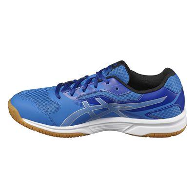Asics Gel-Upcourt 2 Mens Court Shoes - Left Side