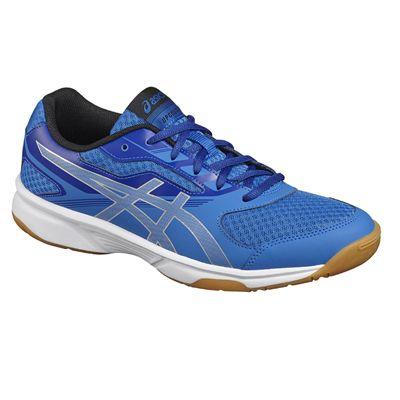 Asics Gel-Upcourt 2 Mens Court Shoes - Side