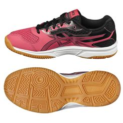 Asics Gel-Upcourt GS Girls Indoor Court Shoes