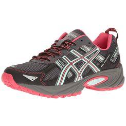 Asics Gel-Venture 5 Ladies Running Shoes