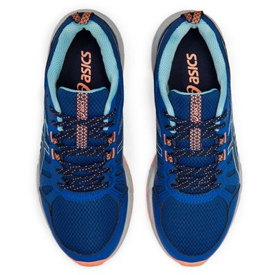 Asics Gel-Venture 7 Ladies Running Shoes - Above