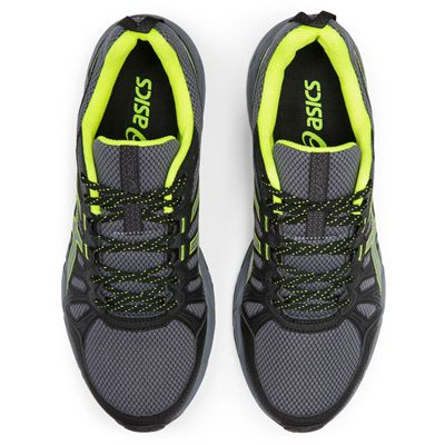 Asics Gel-Venture 7 Mens Running Shoes - Above