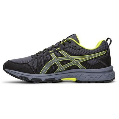 Asics Gel-Venture 7 Mens Running Shoes - Side