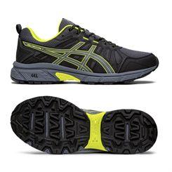 Asics Gel-Venture 7 Mens Running Shoes