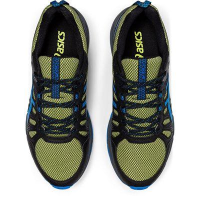 Asics Gel-Venture 7 Mens Running Shoes SS20 - Above